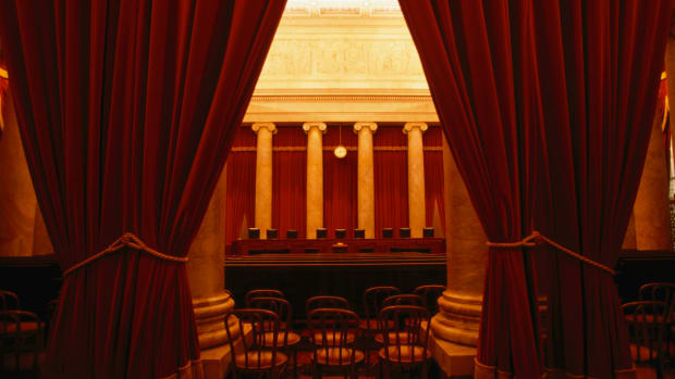 behind-the-curtain-is-the-supreme-court-of-washington-dc