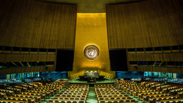 united-nations-2