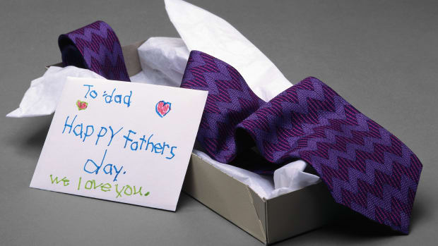 fathers-day-tie