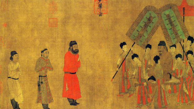 emperor-taizong-of-tang-599-649-second-emperor-of-the-tang-dynasty-of-china-from-626-to-649-audience-to-the-ambassador-of-tibet
