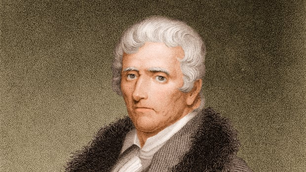 portrait-of-daniel-boone