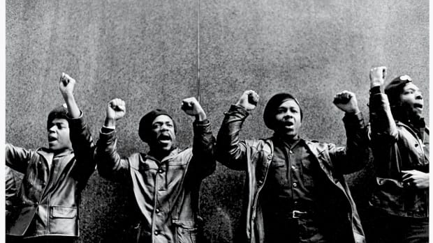 black-panthers-protest-at-nyc-courthouse