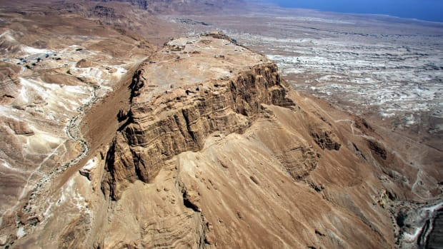 an-aerial-photo-of-the-ancient-hilltop-f
