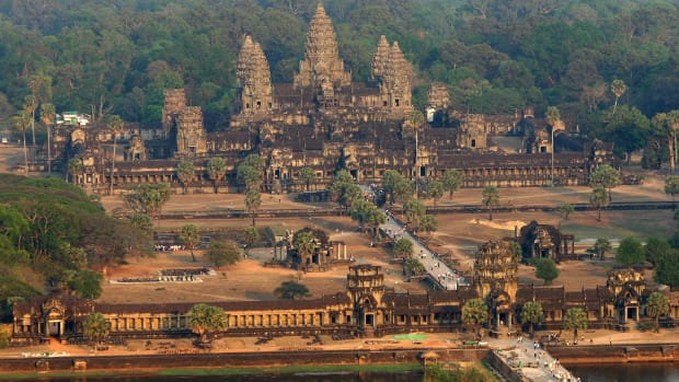 an-aerial-view-of-the-angkor-wat-temple-2