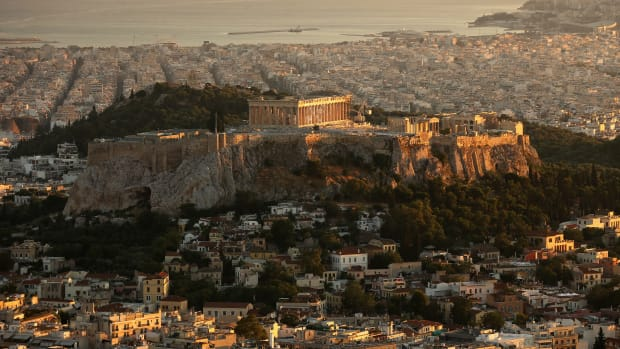 greece-facing-uncertain-future-after-rejecting-eu-proposals