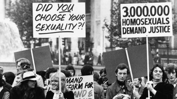 campaign-for-homosexual-equality-rally