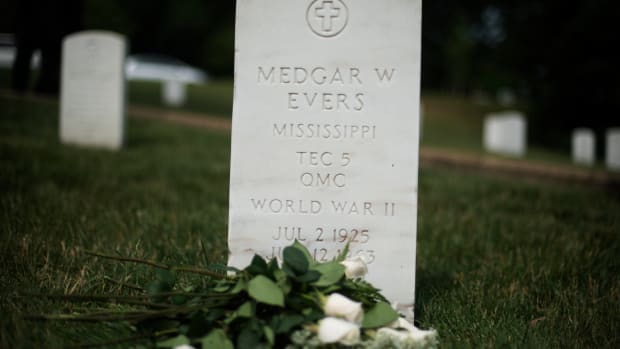 wreath-laying-ceremony-commemorating-the-50th-anniversary-of-the-assassination-of-medgar-wiley-evers