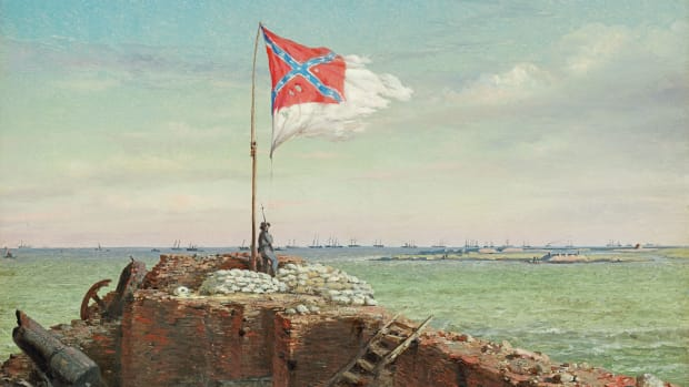 confederate-states-of-america-flag-painting