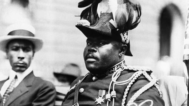 marcus-garvey-thumb