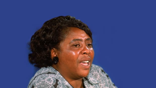 fannie-lou-hamer-fixed