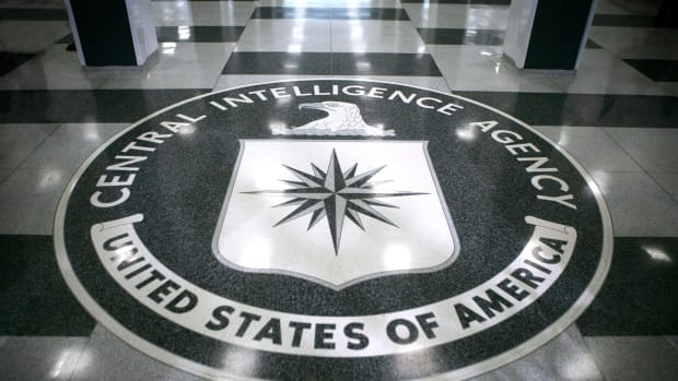 inside-the-cia