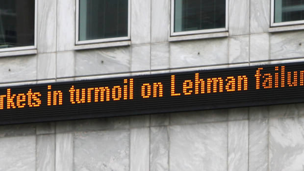 lehman-brothers-uk-business-placed-into-administration