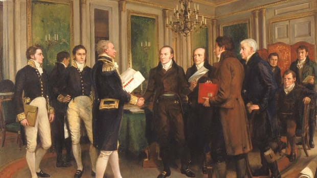 signing-of-the-treaty-of-ghent-1812