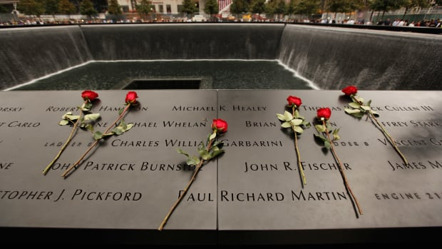 new-york-city-commemorates-10th-anniversary-of-9-11-terror-attacks