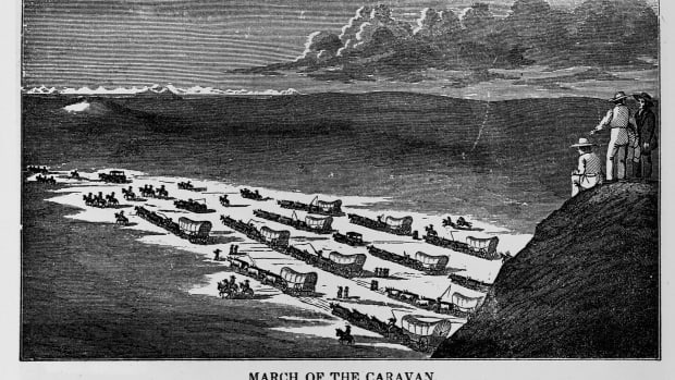 covered-wagons-on-the-santa-fe-trail