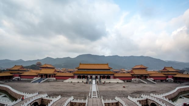 palace-of-the-ming-and-qing-dynasties-a-11-replica-of
