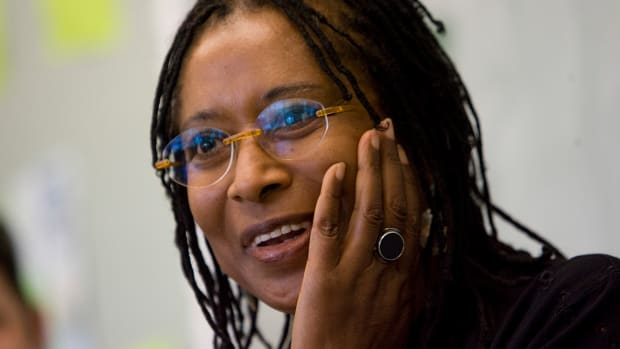 usa-author-alice-walker-in-oakland