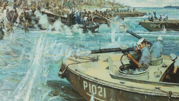 battle-of-guadalcanal-hero