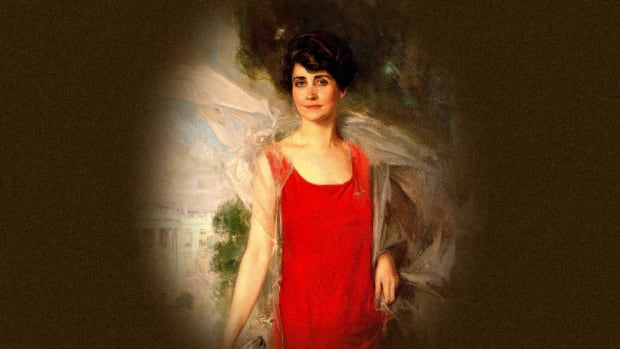grace_coolidge