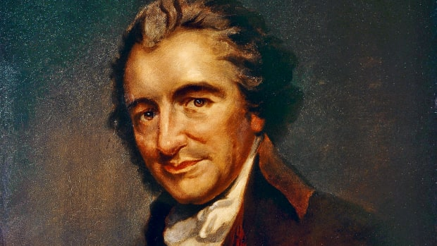 portrait-of-thomas-paine