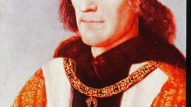 henry-vii-1457-1509-first-tudor-king-of-england-from-1485-defeated-richard-iii-at-bosworth-field-on-22-august-1485-the-battle-which-ended-the-wars-of-the-roses-1505-portrat-by-michiel-sittow-145