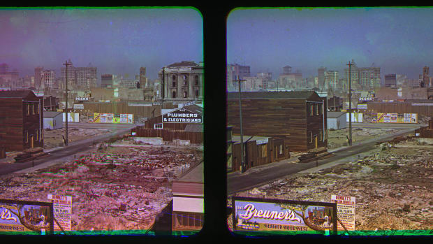 san-francisco-earthquake-3d-4