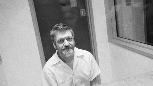 exclusive-ted-kaczynski-in-prison