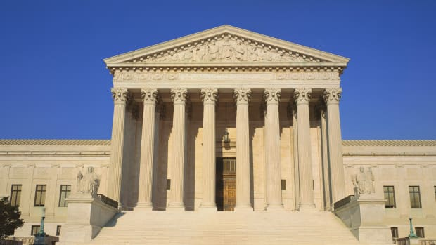 view-of-entire-us-supreme-court-building-washington-dc