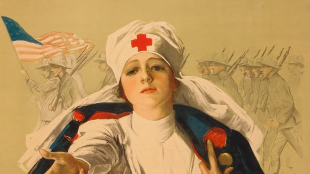 have-you-answered-the-red-cross-christmas-roll-call-poster-by-harrison-fisher