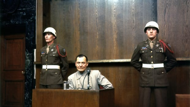 goering-on-trial