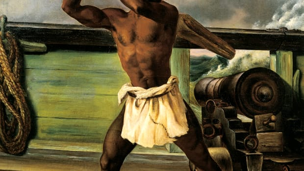 a-slave-rebellion-on-a-slaveship