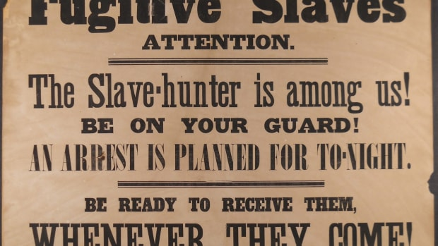 fugitive-slave-act