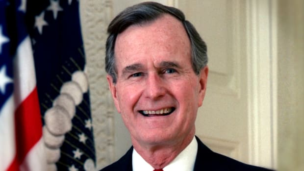 george_herbert_walker_bush