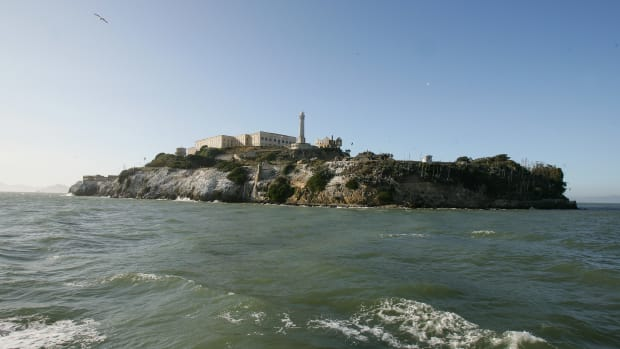 alcatraz-island-14-june-2007-in-san-fra