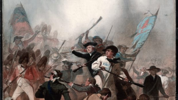 battle-of-bunker-hill-1775