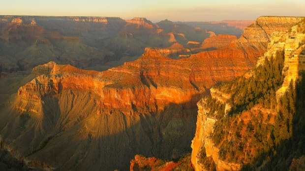 grand_canyon-arizona