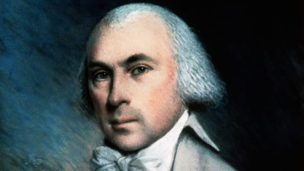 portrait-of-james-madison-3