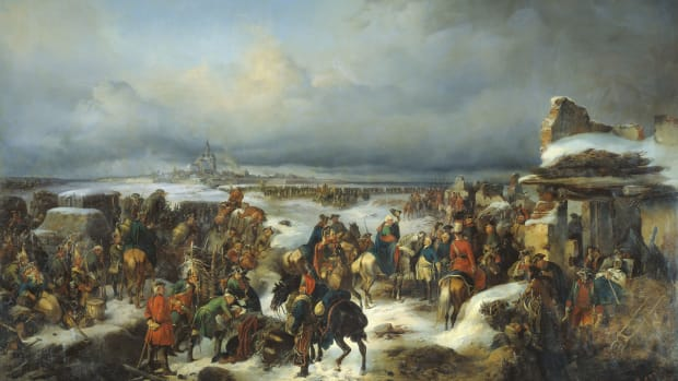 seven-years-war-fall-of-kolberg