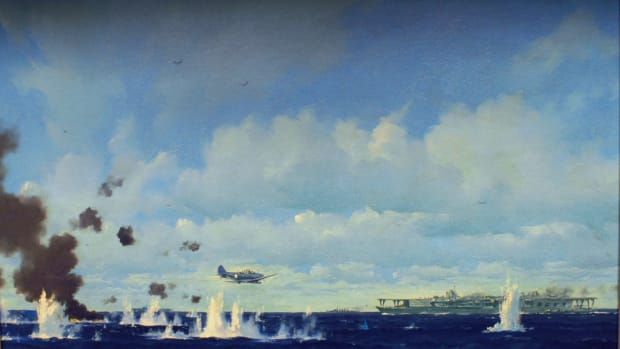 battle-of-midway