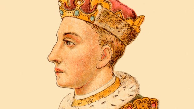 perceptions of a monarchy without a king reactions to oliver cromwells power