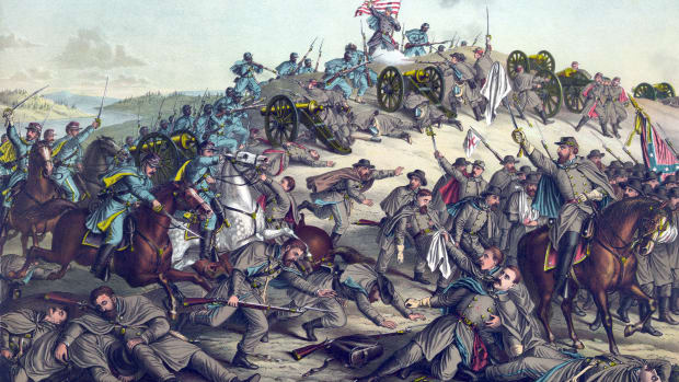 battle-of-nashville