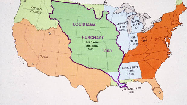 louisiana-purchase-2