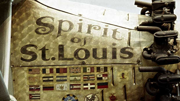 charles-lindbergh-spirit-of-st-louis