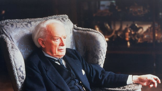 david-lloyd-george-in-his-eighties-c-1943