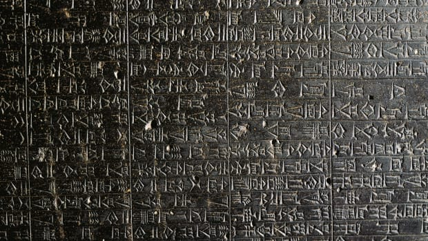 diorite-stela-with-the-code-of-hammurabi-2