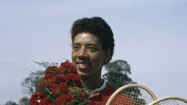 althea-gibson-wins-the-french-open