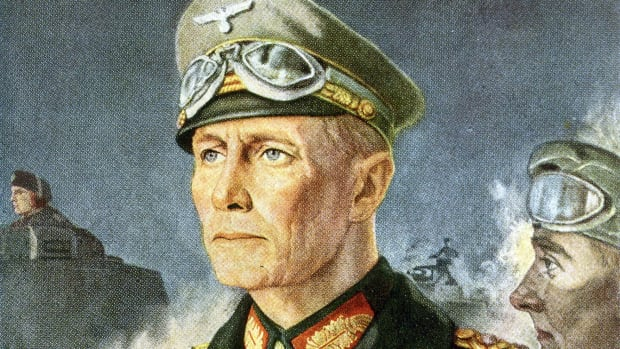 erwin-rommel-1891-1944-german-marshal