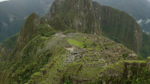 machu_picchu_mosaic_picture_-_december_2006