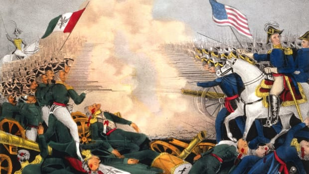 mexican-american-war-113492973
