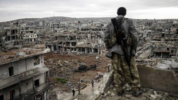 Syria-Civil-War-Getty-462518530